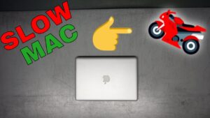 How To Speed Up A Slow Old Apple MacBook Pro Laptop In 2020: How To Upgrade Laptop HD With A SSD
